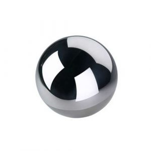 Description: 1.Material: 304 stainless steel material, polished surface treatment, with mirror effect, not easy to rust, corrosion resistance. 2.Advantages: The stainless steel garden ball is polished to capture light and perfectly reflect the surrounding, producing a unique effect, adding a stylish and beautiful appearance to the scene. 3.Versatility: It can be processed for hanging, and made into individual decorations according to requirements. Small diameter steel balls are suitable for indoor ornaments, and large steel balls are suitable for decorating stores and beautifying public places such as gates, stair handrails, etc. 4.Applications: Widely used in indoor, outdoor, parks, shopping malls, clothing stores, coffee shops, etc. Specification: Product Name: Stainless Steel Hollow Ball(No Hole) Color: Silver Tone Material: 304 Stainless Steel Surface Treatment: Polishing Ball Dia.: 25mm