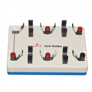 Cell Holders
