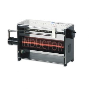 RXI-1 DIDACTIC VARIABLE INDUCTOR