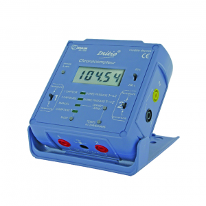 Initio® timer 351058 smart timer